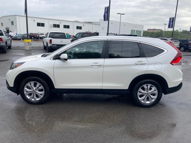 Honda CR-V 2014 price $17,979