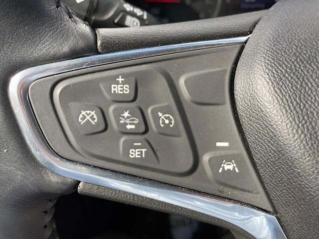 Chevrolet Equinox 2020 price $24,779