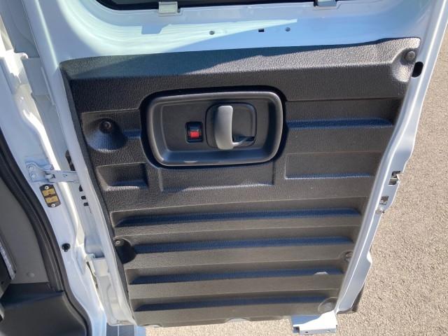 GMC Savana Cargo Van 2019 price $32,779