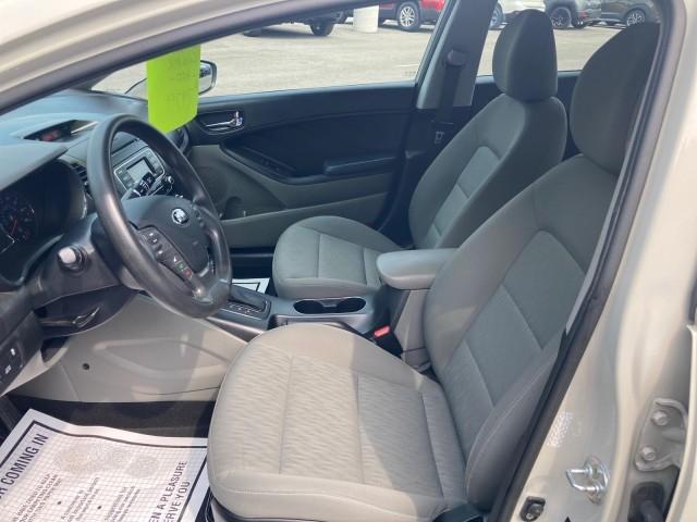 Kia Forte 2015 price $7,979