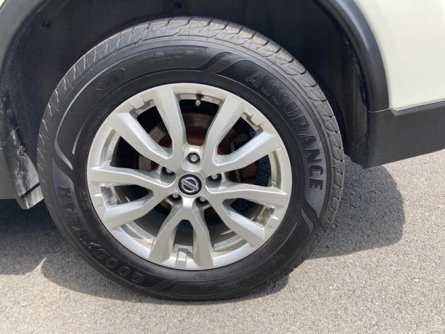Nissan Rogue 2019 price $19,779