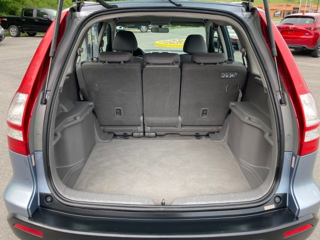 Honda CR-V 2009 price $11,979