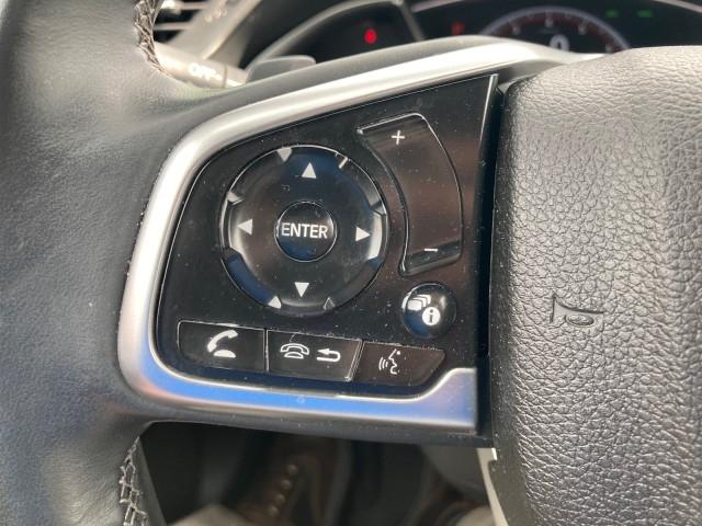 Honda Civic Coupe 2019 price $21,779