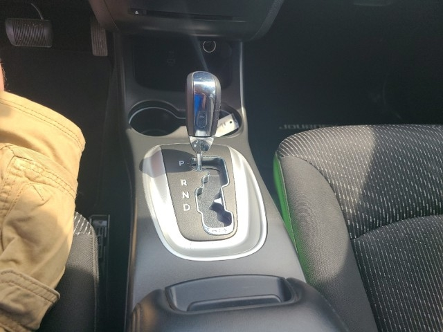 Dodge Journey 2017 price $14,979