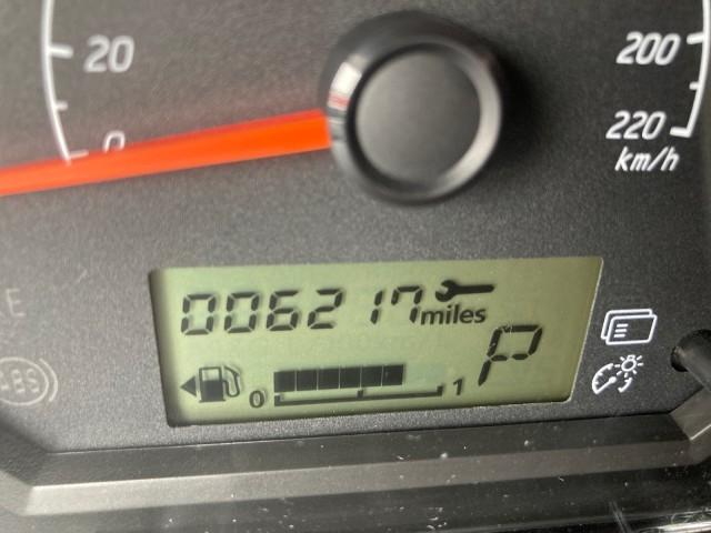 Mitsubishi Mirage G4 2020 price $14,979