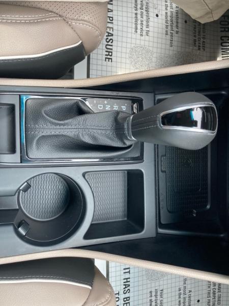 Hyundai Tucson 2020 price $29,979