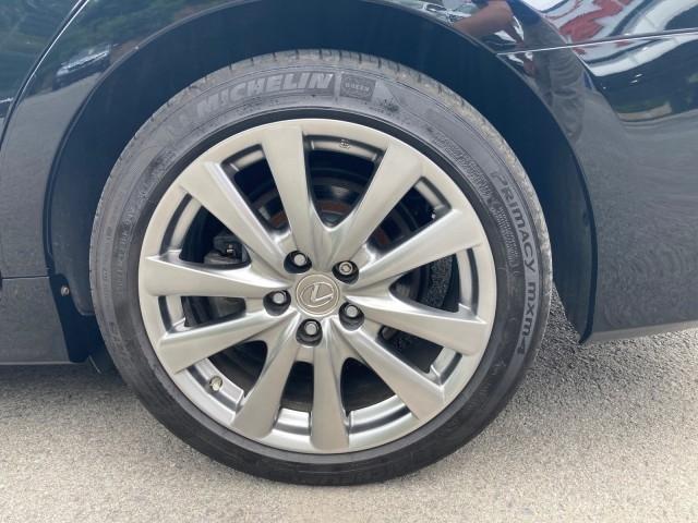 Lexus GS 350 2015 price $29,979