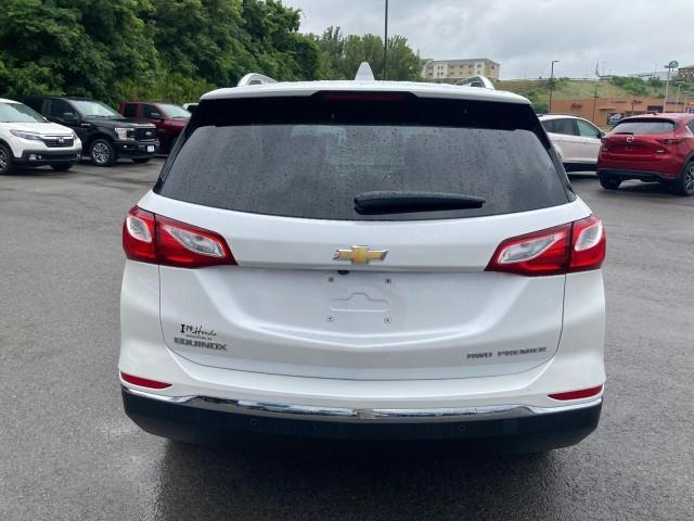 Chevrolet Equinox 2019 price $27,979