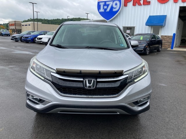 Honda CR-V 2015 price $22,979