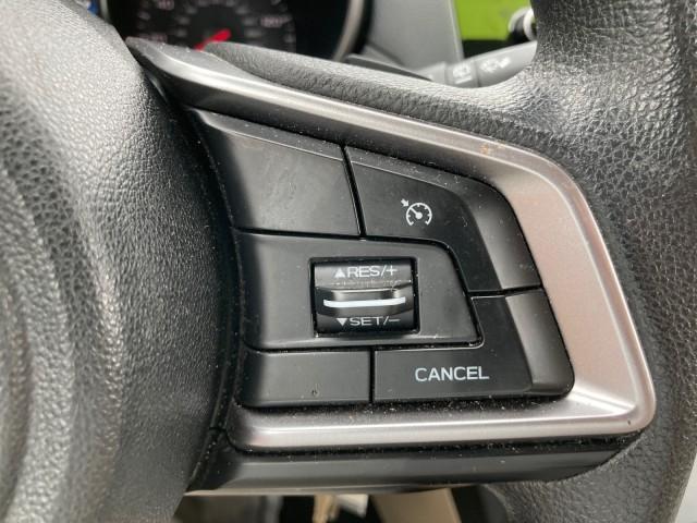 Subaru Outback 2018 price $25,979