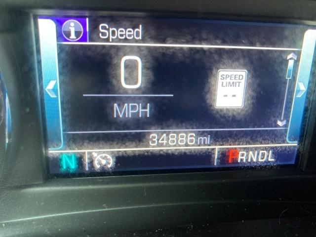 Chevrolet Suburban 2020 price $66,979