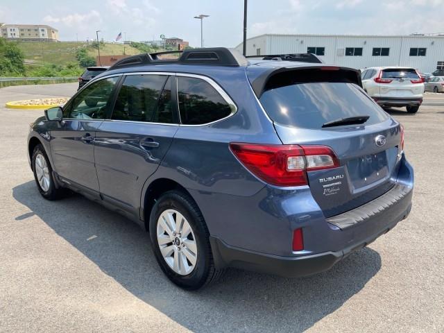 Subaru Outback 2015 price $17,979