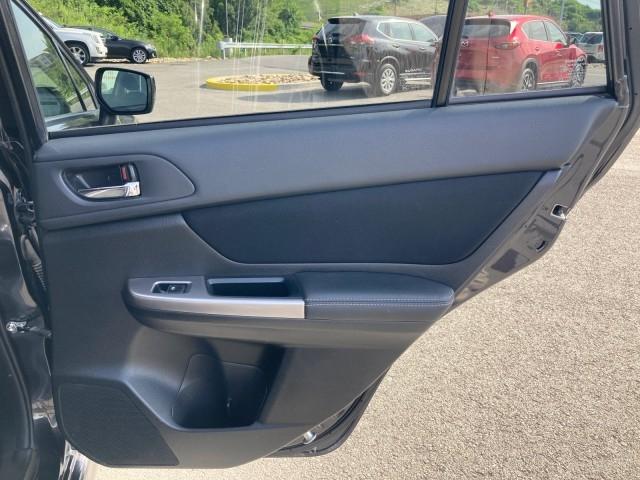 Subaru XV Crosstrek 2015 price $19,979