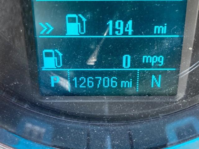 Chevrolet Cruze 2012 price $7,979