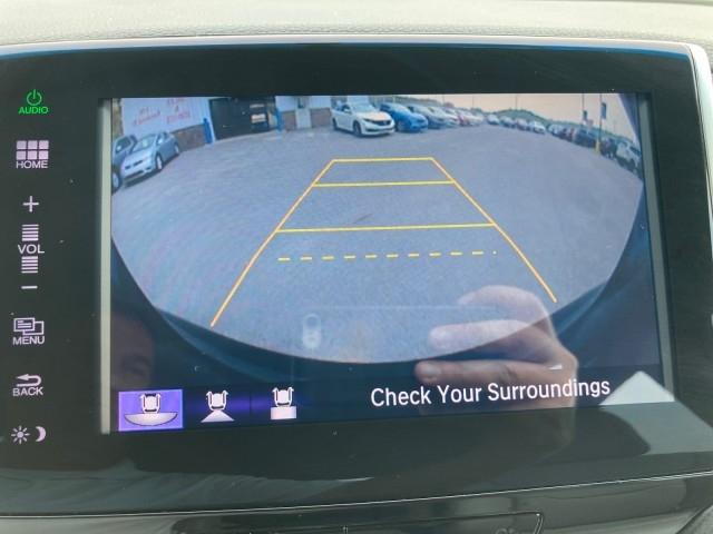 Honda Pilot 2016 price $18,979