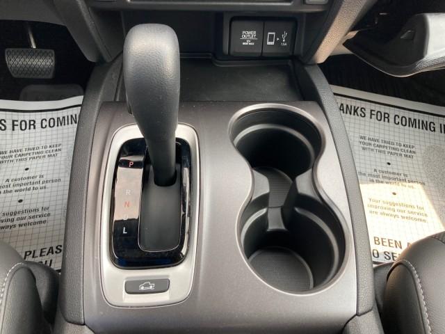 Honda Ridgeline 2018 price $33,979