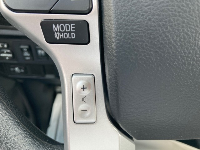 Toyota Tundra 4WD 2017 price $35,979