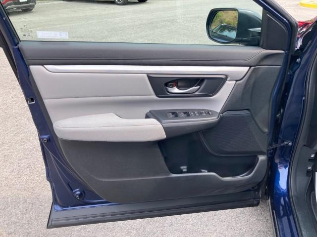 Honda CR-V 2019 price $26,979