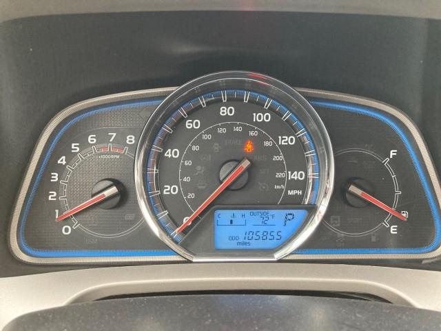 Toyota RAV4 2013 price $15,979