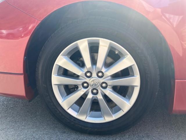 Toyota Corolla 2010 price $7,979