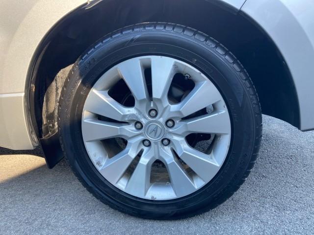 Acura RDX 2011 price $14,979