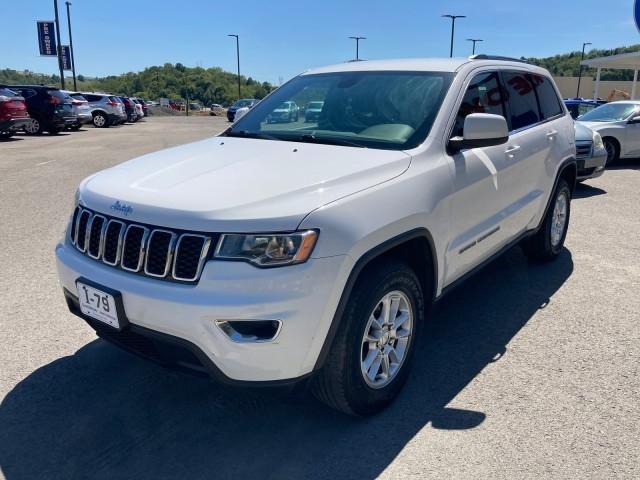 Jeep Grand Cherokee 2018 price $32,779