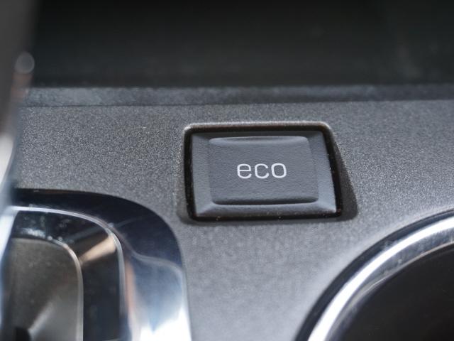 Chevrolet Equinox 2016 price SOLD