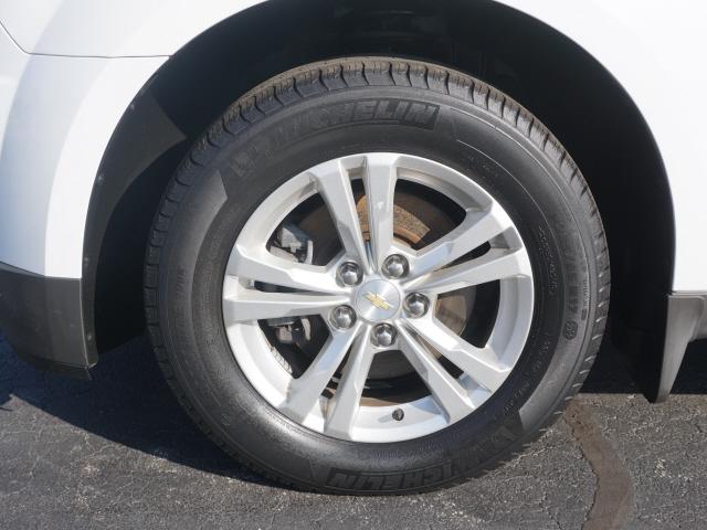 Chevrolet Equinox 2015 price $14,888