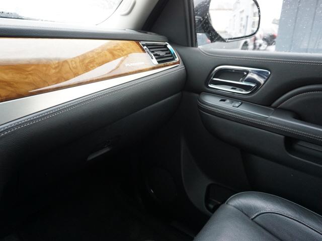 Cadillac Escalade 2013 price $28,588