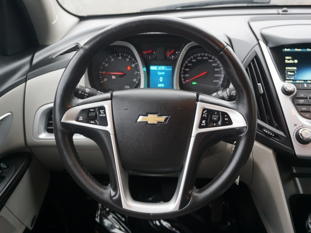 Chevrolet Equinox 2015 price Call for Pricing.