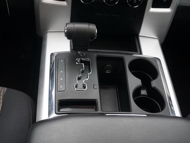 RAM 1500 2012 price SOLD