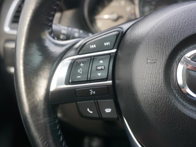 Mazda CX-5 2016 price $17,488