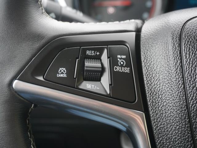 Buick Encore 2015 price SOLD