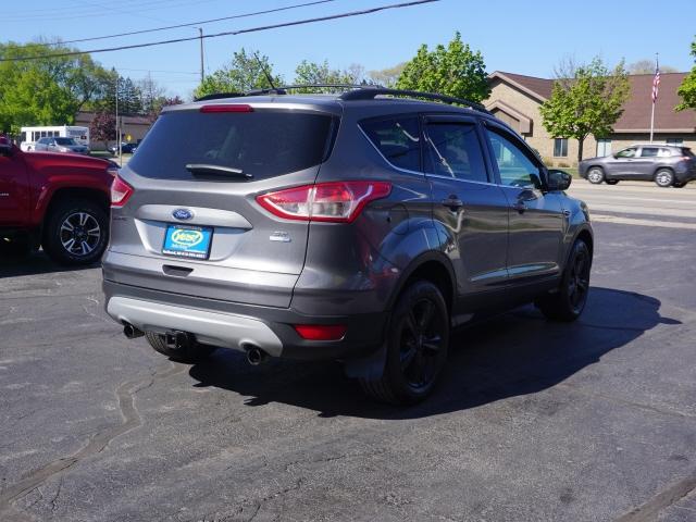 Ford Escape 2013 price $13,999