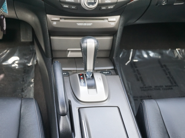 Honda Crosstour 2012 price $18,888