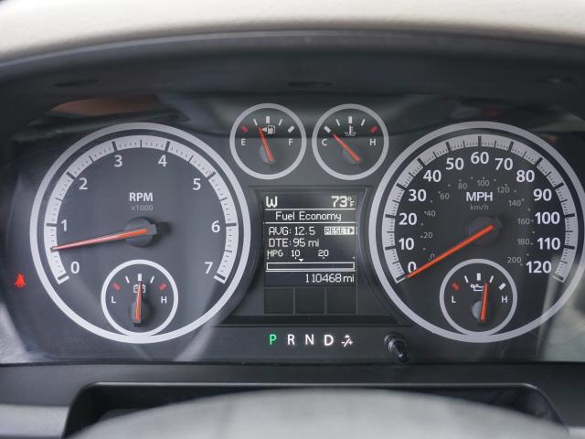 RAM 1500 2012 price $23,999
