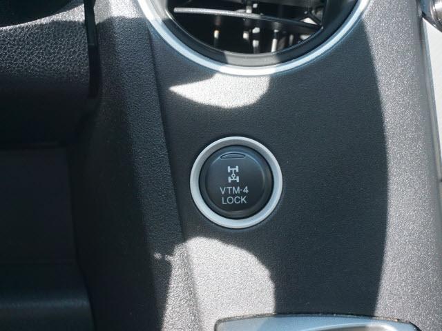 Honda Pilot 2012 price $18,888