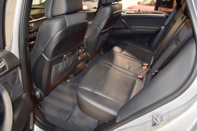 BMW AWD xDrive50i MSPORT 2013 price $20,900
