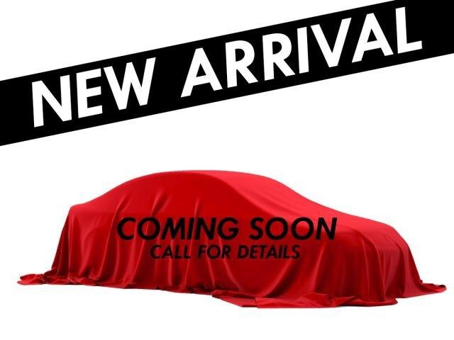 Chevrolet Corvette ZR1 1990 price $38,900