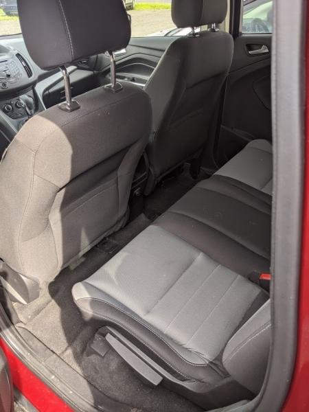 Ford Escape 2014 price $11,295
