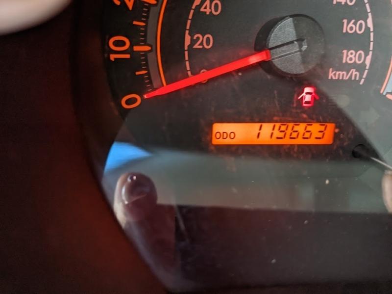 Toyota Tundra 4WD Truck 2008 price $15,495