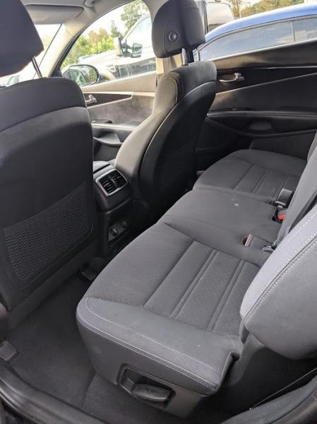 Kia Sorento 2017 price $20,995