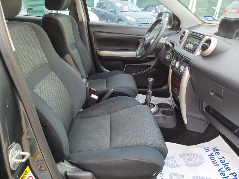 Scion xA 2006 price $3,750
