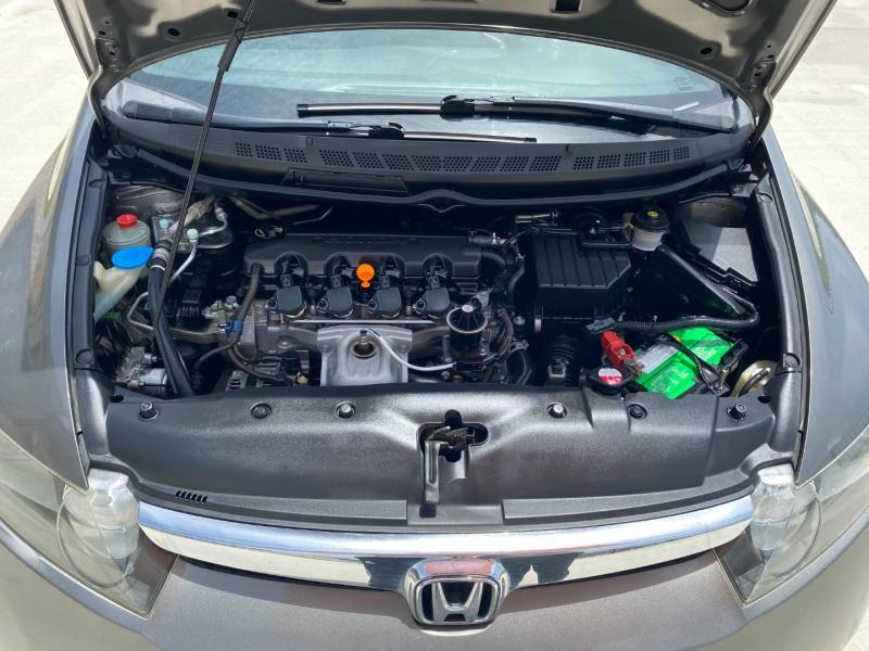 Honda Civic 2007 price $7,699