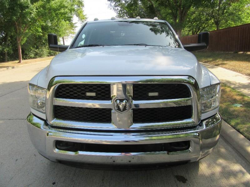 RAM 3500 2013 price $18,950