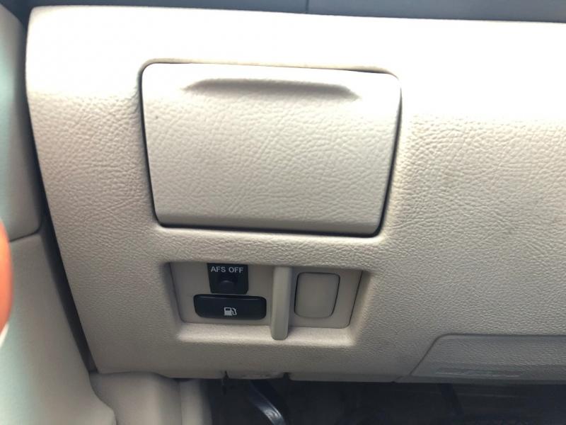 Lexus RX 400h 2006 price $5,950