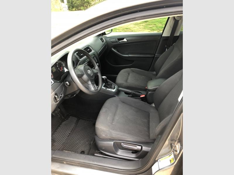 Volkswagen Jetta 2014 price $6,950