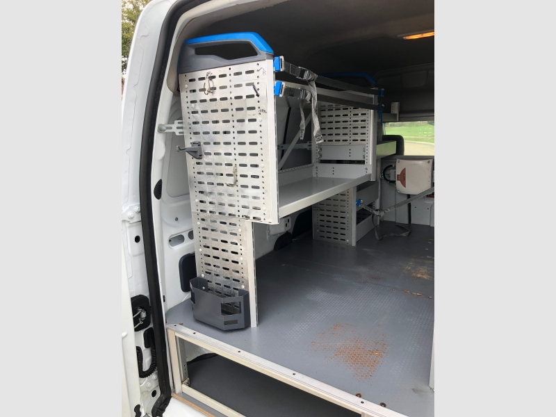 Ford Transit Connect 2013 price $11,750