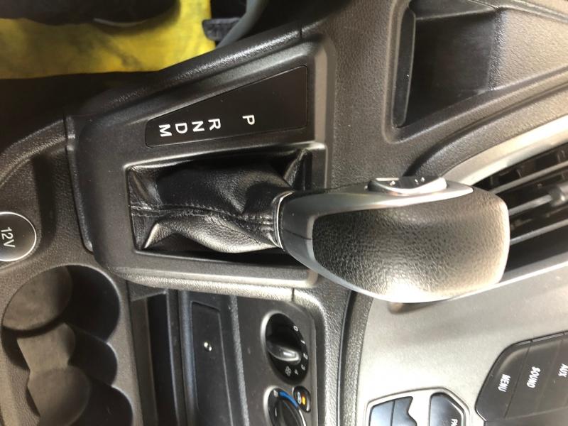 Ford Transit T-250 2019 price $25,850