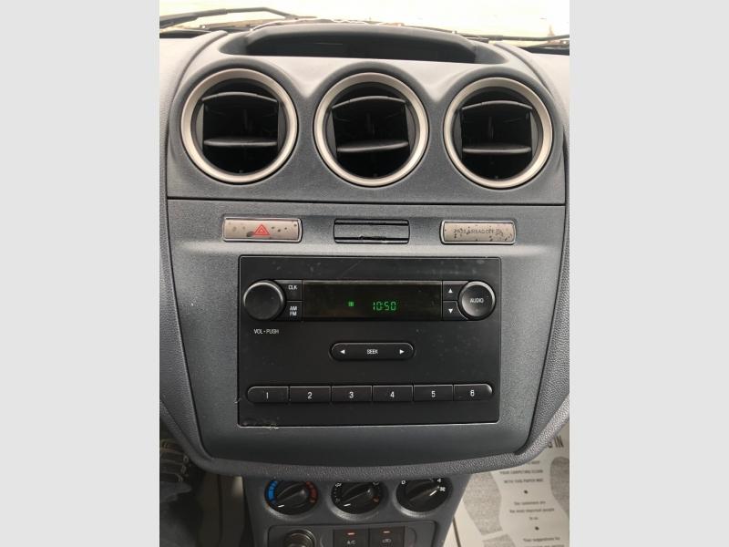 Ford Transit Connect 2013 price $10,950